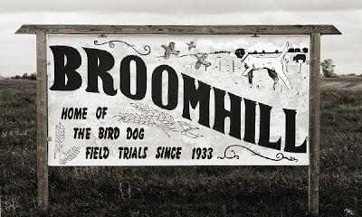 Broomhill Sigh_CK