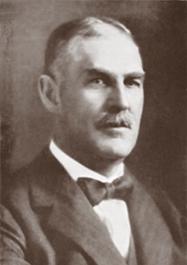 Hobart Ames