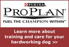 Our Sponsors_Purina