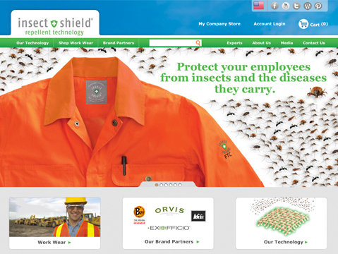 Insect Shield_4