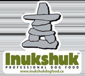 Inukshuk Ad