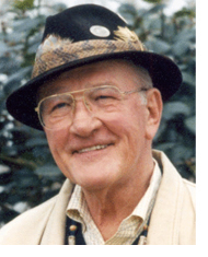 T Jack Robinson