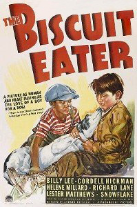 Biscuit Eater_Movie1