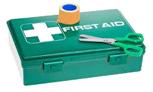 FA_First Aid Kit
