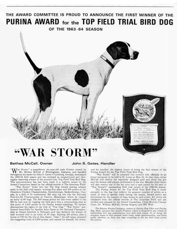 Purina Awards_War Storm_1