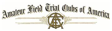 AFTCA logo_2