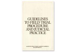 AFTCA Guidelines