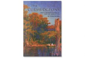 The Curmudgeons