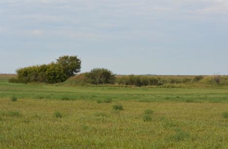 Silverwood_Prairie Dugout