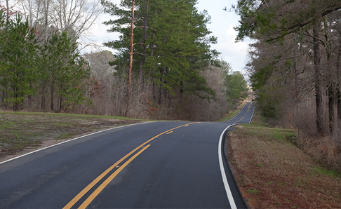 Road_Alabama