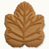 Thumb_Broomhill Trials_cookie