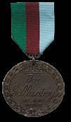 Judy_Award