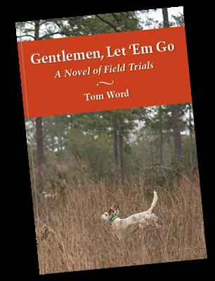 Gentlemen Let Em Go_SA