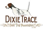 Dixie Trace