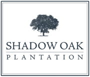 shadow-oak-button-ad_2