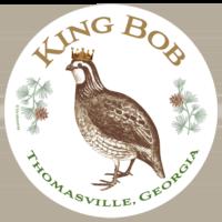 king-bob