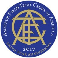 AFTCA_100th Anniversary