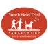 Youth Field Trial Alliance Decals!